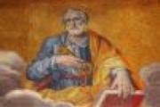 What Is Apostolic?
