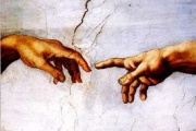 The Purpose of Apostolic Authority