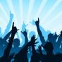 Rules & Rock Stars