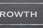 Are Church Programs Hindering Church Growth?