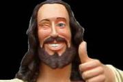 Do I Really Want To Be Like Jesus?