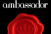The Ambassador And Kingdom Authority