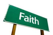 Forgotten Factor Of Faith