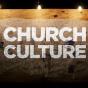 4 Steps To Transform A Church